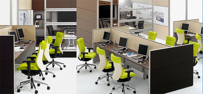 成和商事株式会社オフィス内部だけでなくオフィスビル建築まで、一元化による最適な工事運営・品質・コストを実現するとともに、お客様の業務を軽減します。